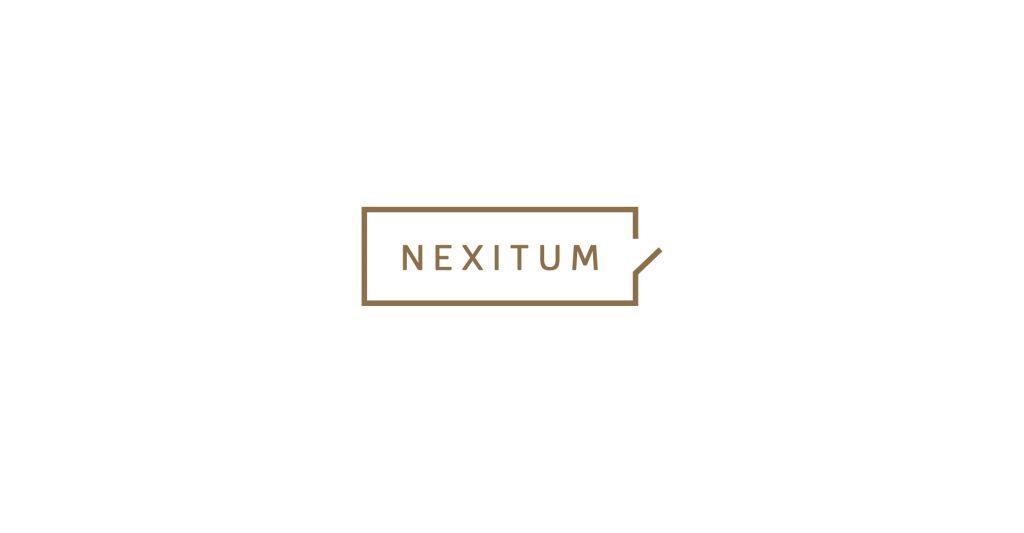 Nexitum
